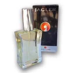 Jagler  Alkolsüz Parfüm 50 cc - Aksa