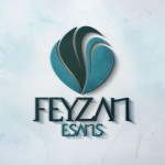 Feyzan Esans