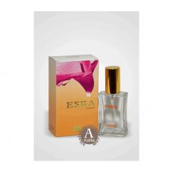 Esra  Alkolsüz Parfüm 50 cc - Aksa