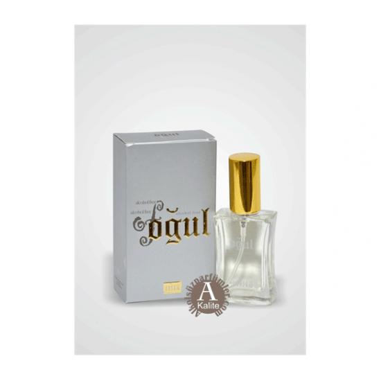 Oğul Alkolsüz Parfüm 50 cc - Aksa