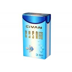 Civan Alkolsüz Parfüm 30 cc - Aksa