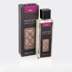 Babil Alkolsüz Parfüm 50 cc - Buhara