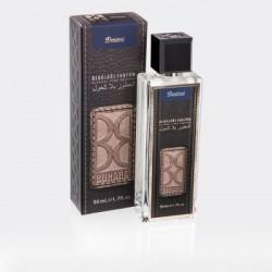 Denizci Alkolsüz Parfüm 50 cc - Buhara