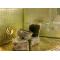 Ceylan Göbeği - Katı Misk-Yoğun Miski Amber 5GR