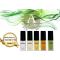 Amber Gold 15 cc Parfüm - Sükke Esans