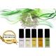 Beyaz Misk 15 cc Parfüm - Sükke Esans